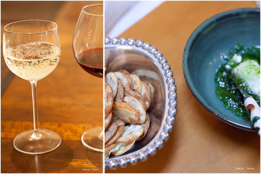 wine_dip.jpg