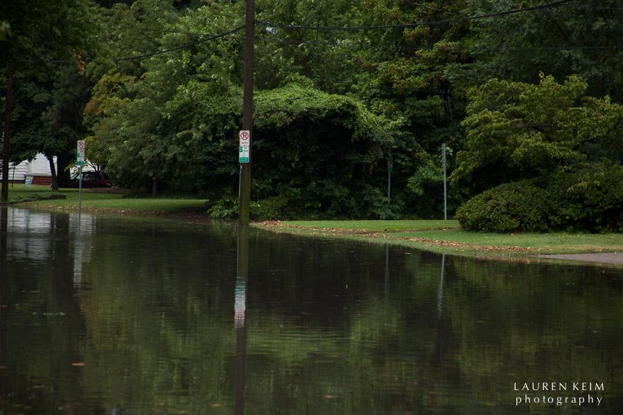 tidal_flooding-3.jpg