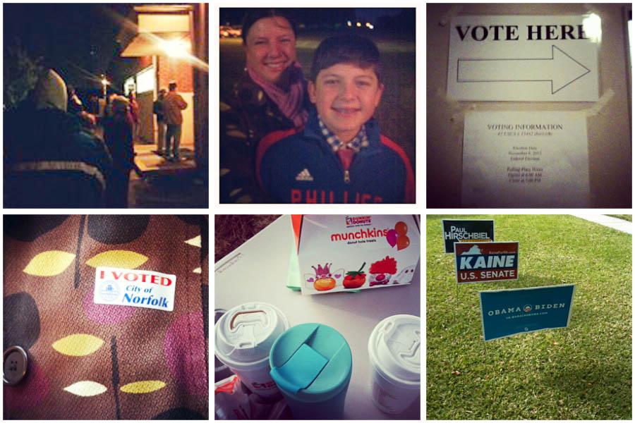 election day recap.jpg