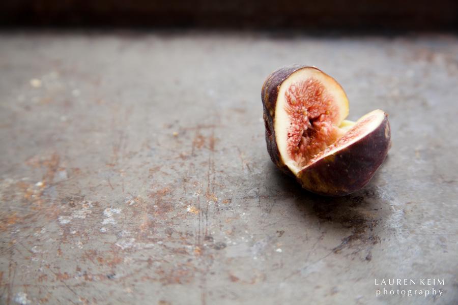 figs-8.jpg
