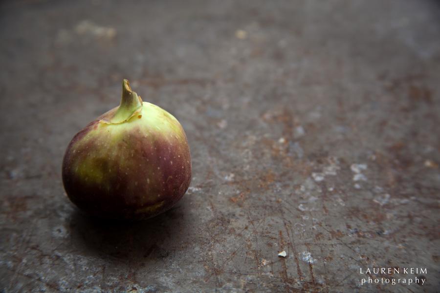 figs-5.jpg
