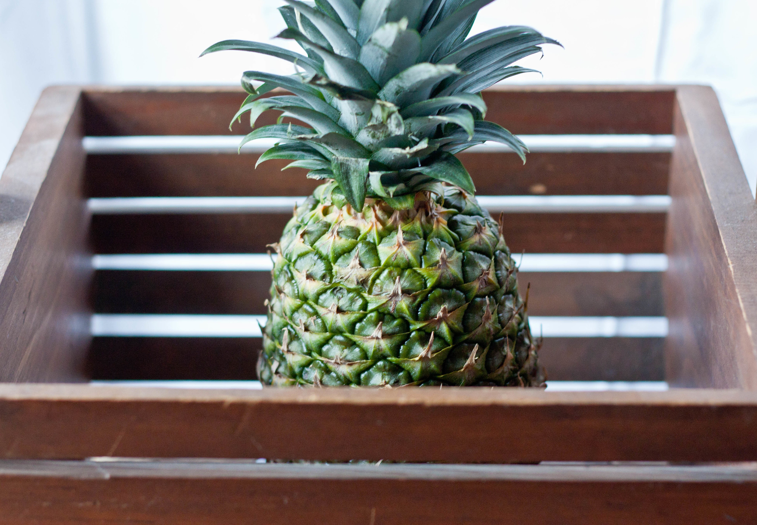 1111_pineapple10.jpg