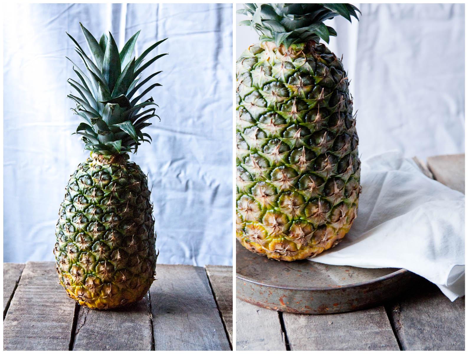 1111_pineapple_collage2.jpg