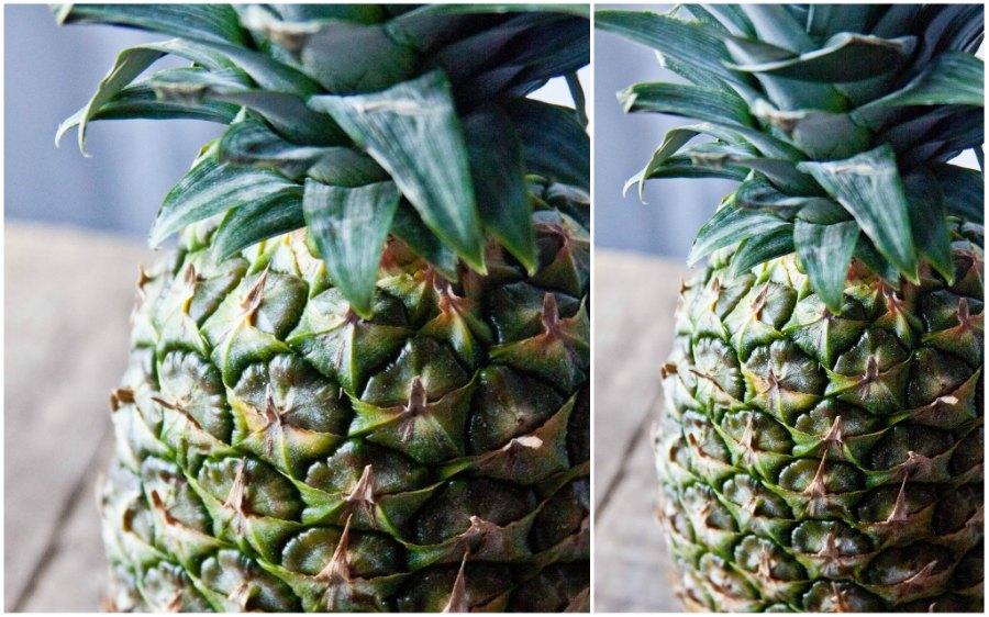 pineapple_collage.jpg