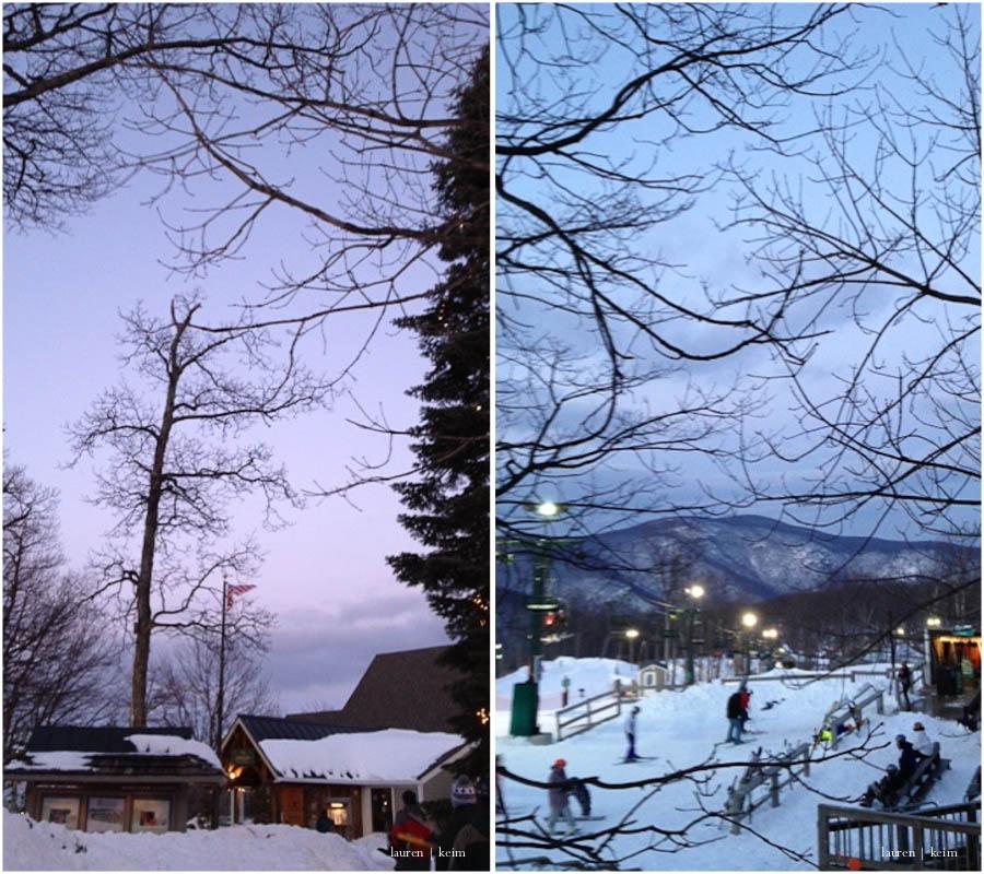 evening resort.jpg