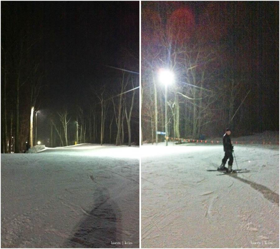 ski night.jpg