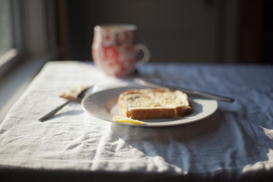 0112_tea_toast_studio7.jpg