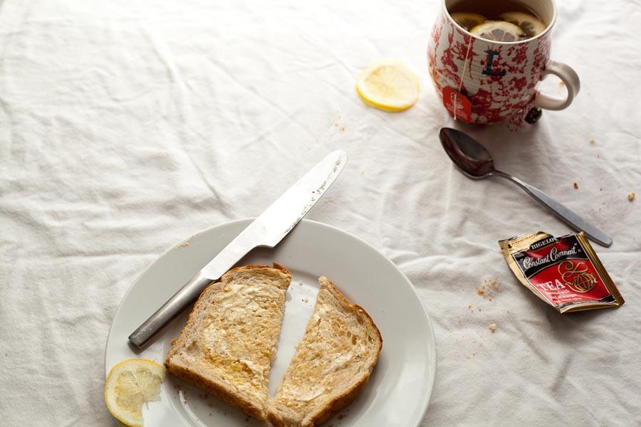 0112_tea_toast_studio5.jpg