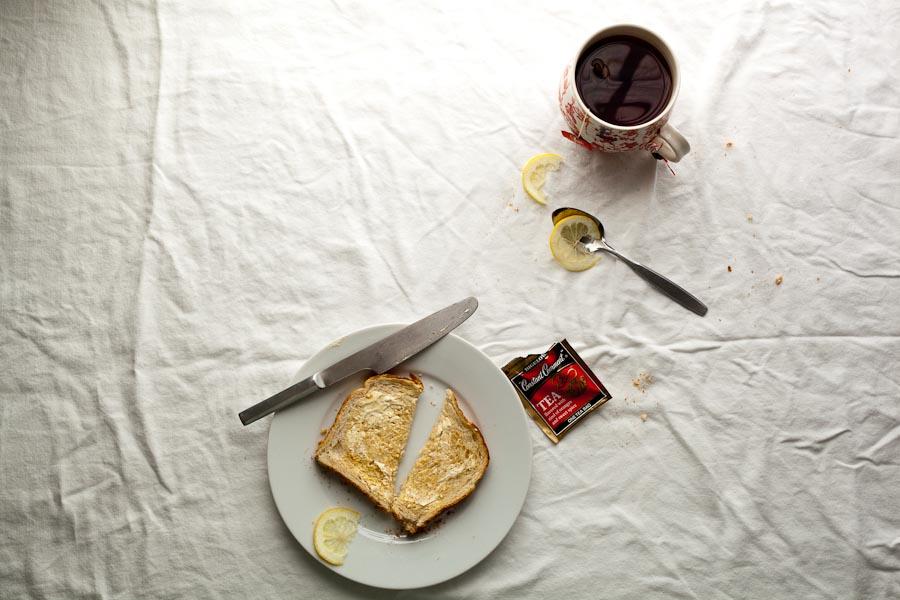 0112_tea_toast_studio2.jpg