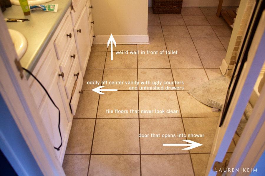 bathroomwlabels.jpg