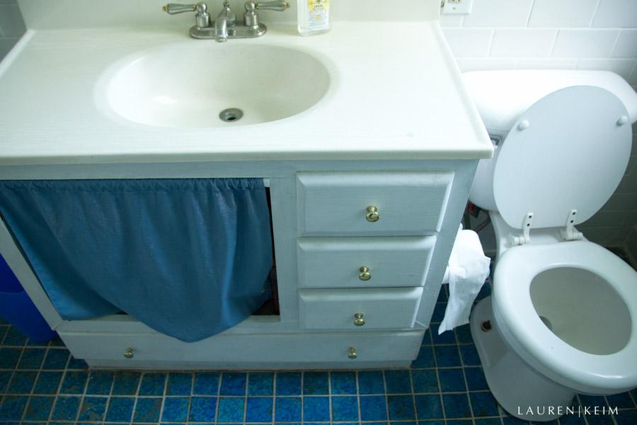bathrooms-5.jpg