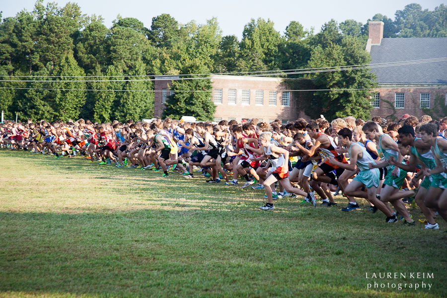 Race Day1-7.jpg