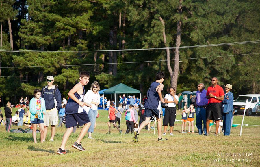 Race Day1-9.jpg