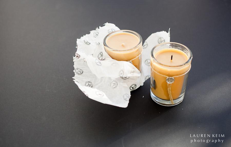 candle-4.jpg