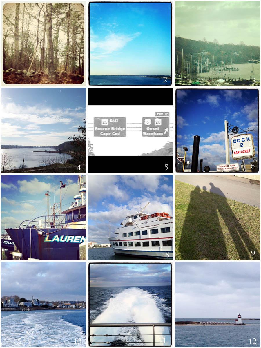 trip collage 3 copy.jpg