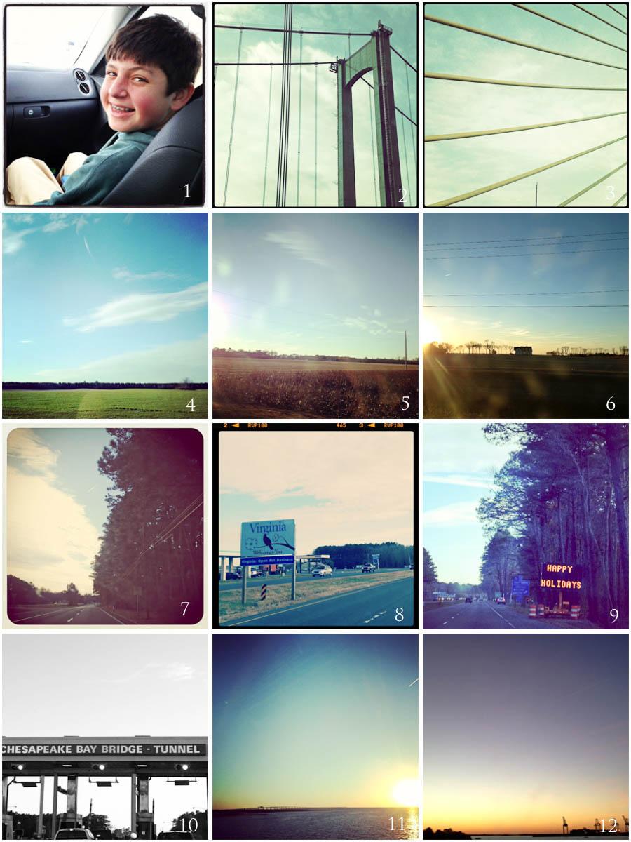 trip collage 6 copy.jpg