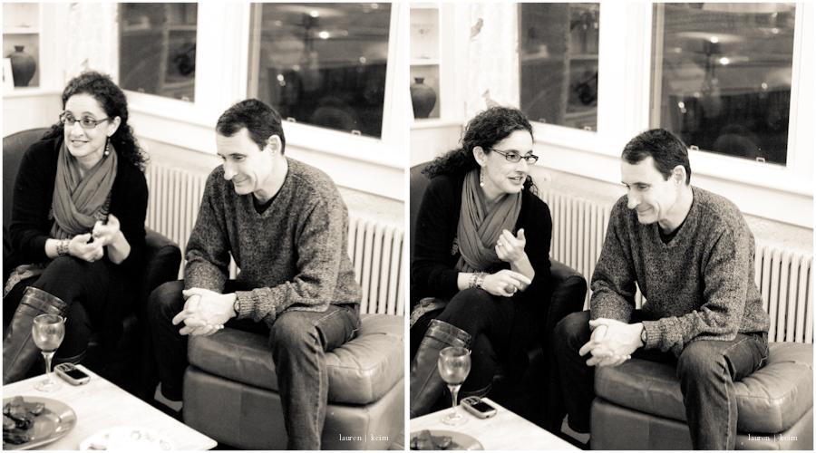 Artemis_Pete duo.jpg