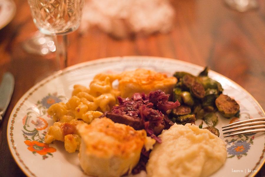 Jan Supper Club-8.jpg