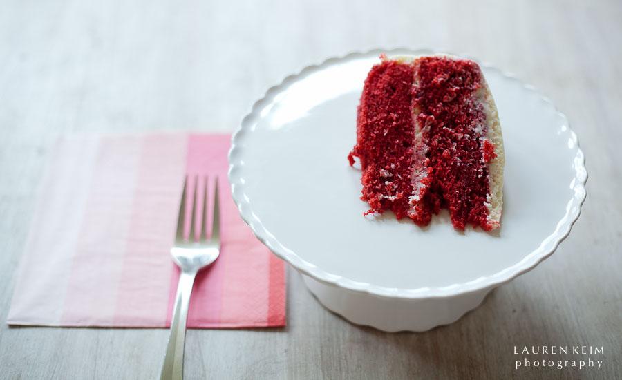 cake-10.jpg