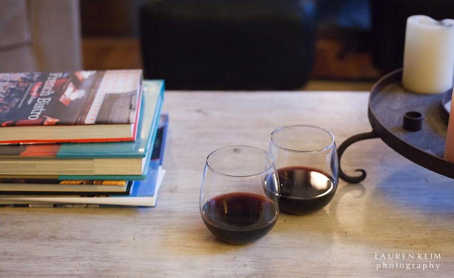 wine night-5.jpg