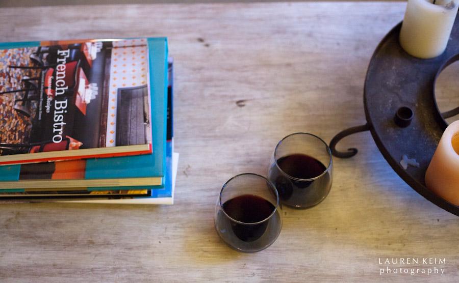 wine night-4.jpg