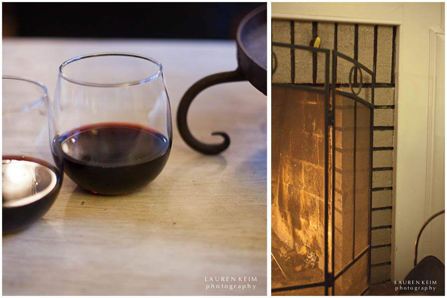 wine night-2.jpg