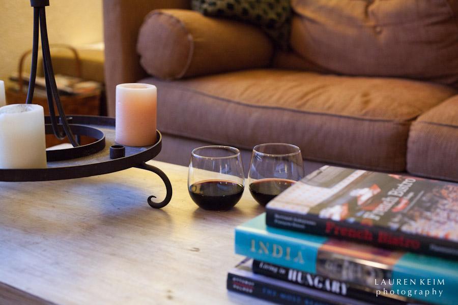 wine night-1.jpg