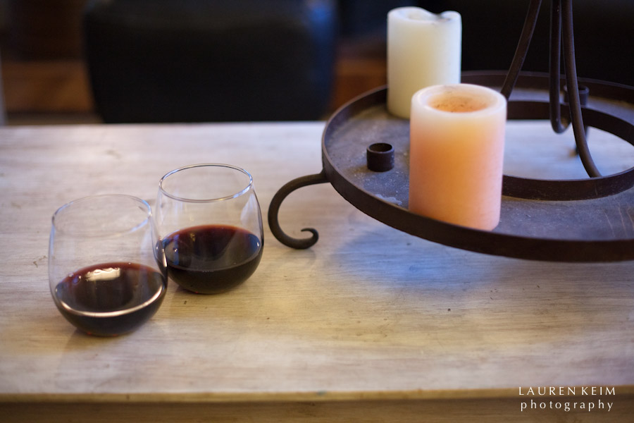 wine night-3.jpg