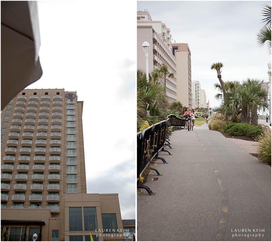boardwalk and hotel.jpg
