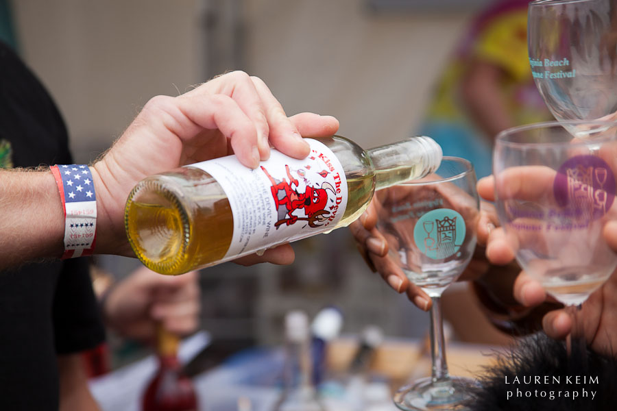 wine festival-4.jpg