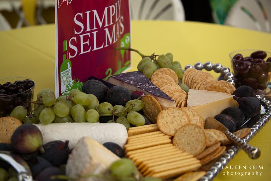 wine festival-1.jpg