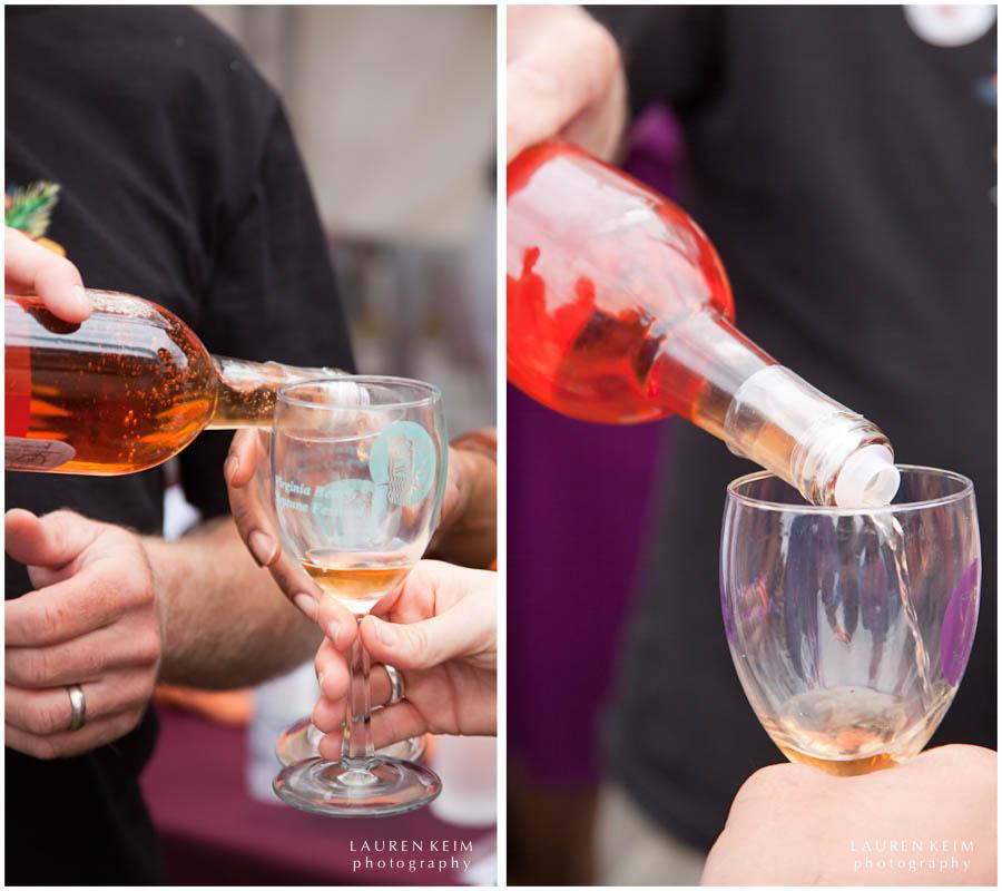 wine guy pouring.jpg