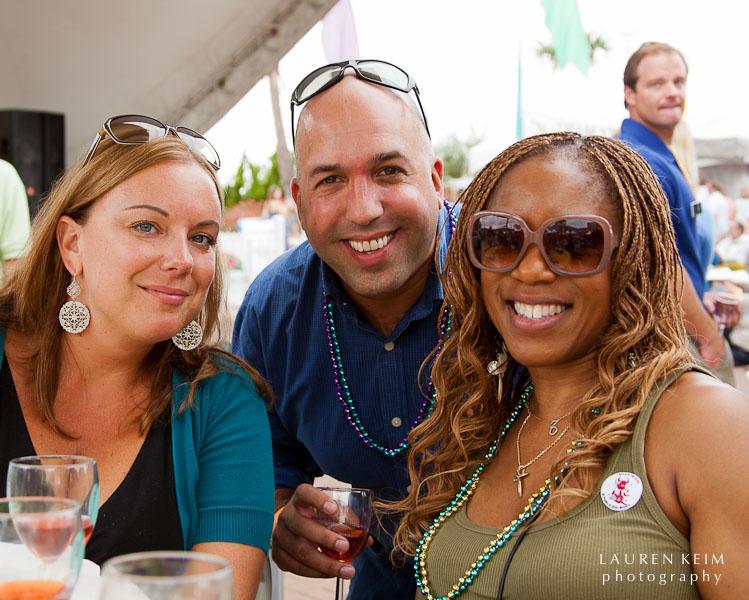wine festival-10.jpg