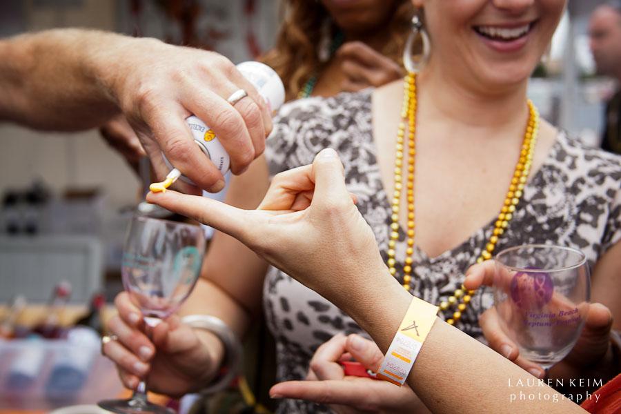 wine festival-3.jpg