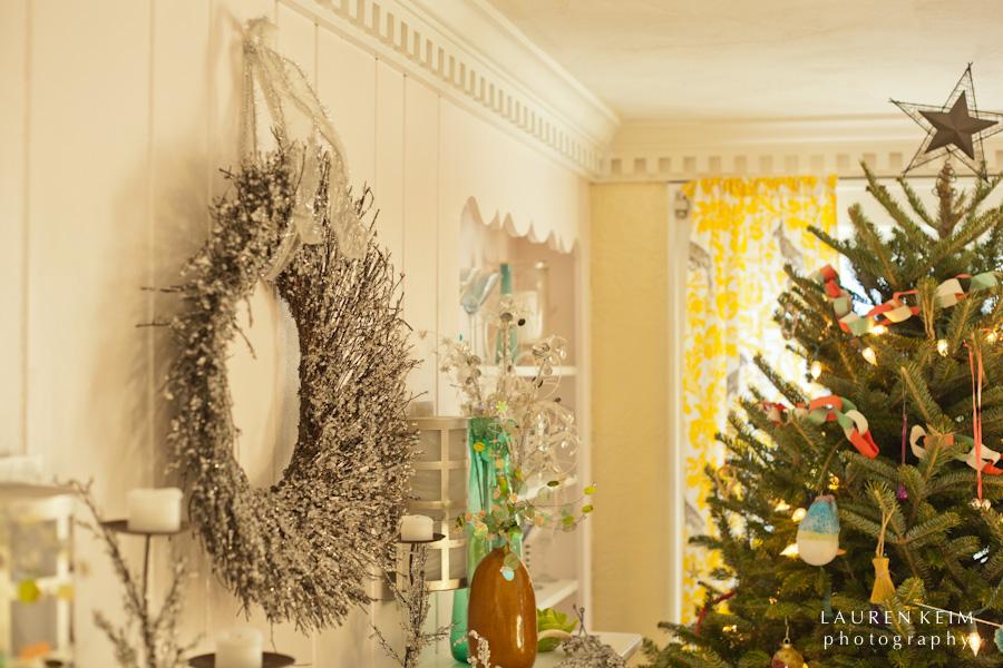holiday_house-5.jpg