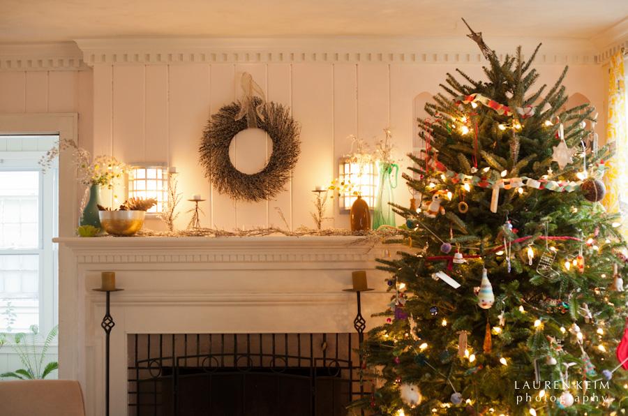holiday_house-10.jpg