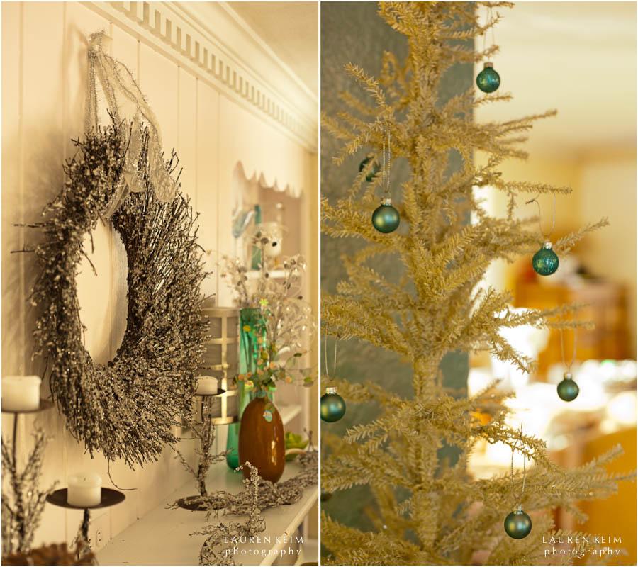 tree_wreath.jpg