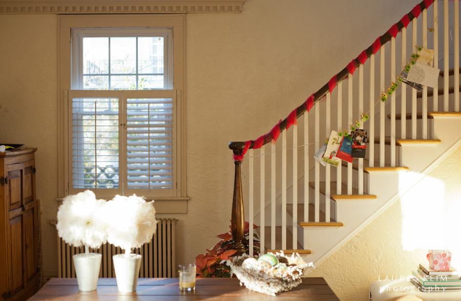 holiday_house-6.jpg