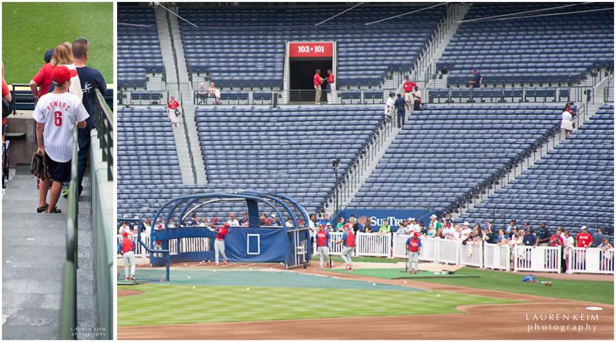 batting practice.jpg