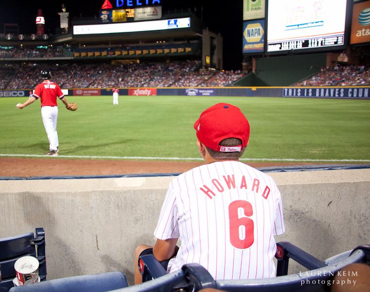 baseball-9.jpg