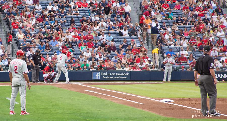 baseball-3.jpg
