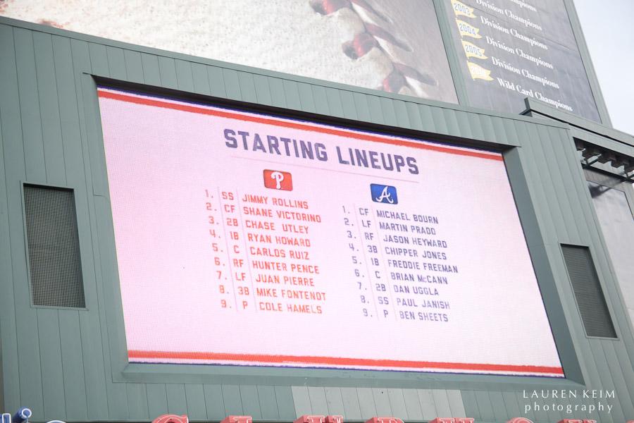 baseball-7.jpg