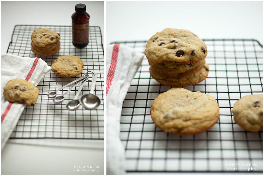 cookie dip.jpg