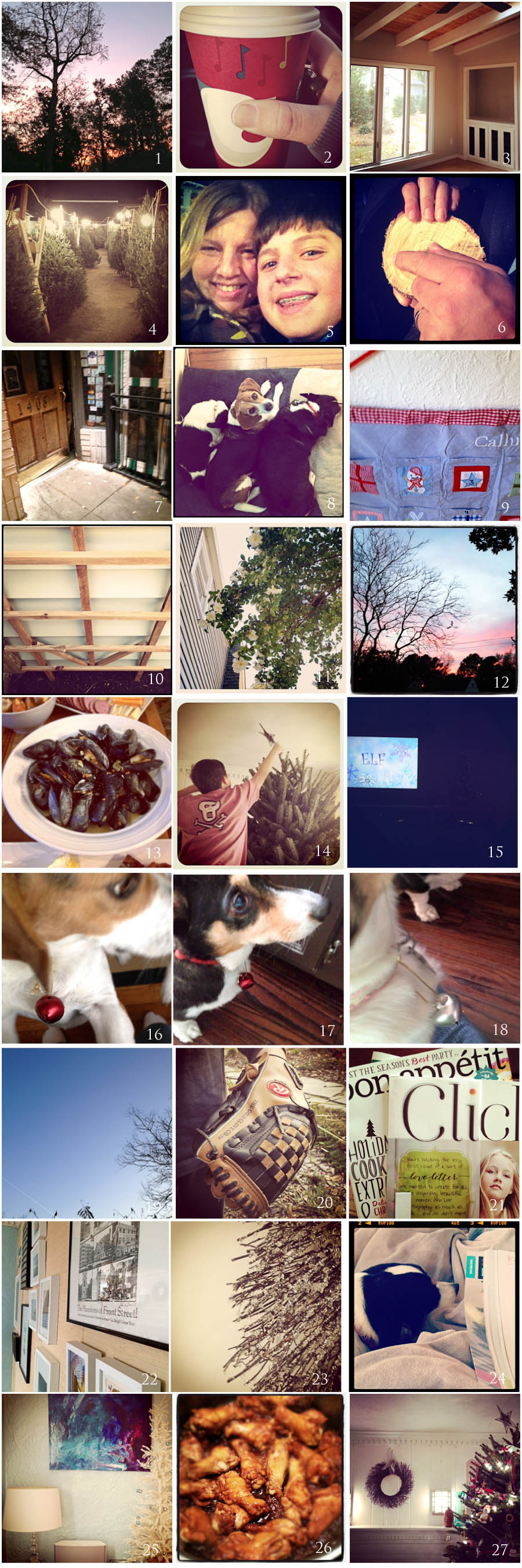 Weekend-Gram Recap 12-3 copy.jpg