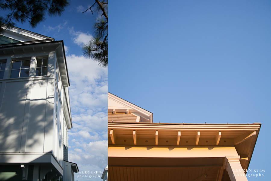 roofline.jpg