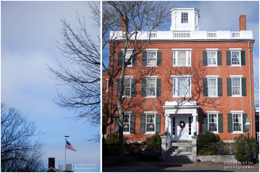 house and flag.jpg