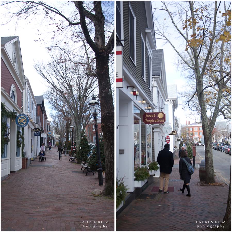 street 1.jpg
