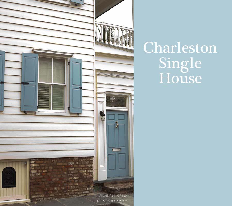 singlehouse.jpg