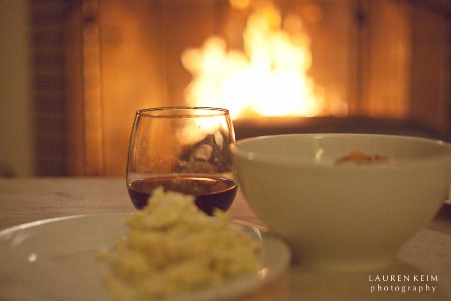 fireside supper-3.jpg