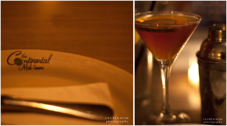 midtown martini.jpg